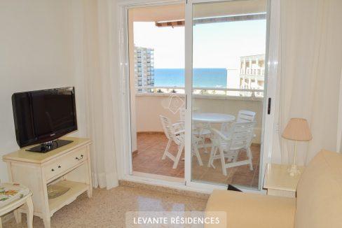 appartement-gandia-valencia-agence-francophone-03