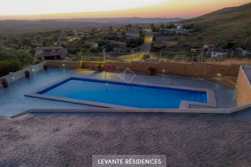 inmobiliaria-chalet-alta-calidad-lujo-turis-valencia-5
