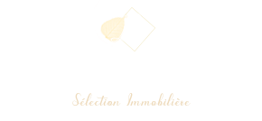 Logo - Agence Immobiliere Francophone - Levante Residences Immobilier