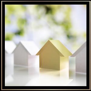 Agence immobilière francophone - Valencia- Vendre une propriété