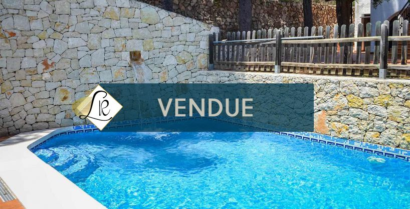 Immobilier Haut de Gamme - Gandia - Valencia