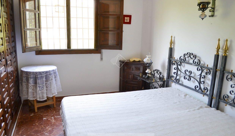 villa-haut-de-gamme-alberic-valencia-11
