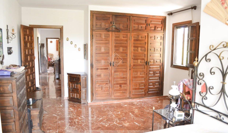 Propriété - Villa Alberic Valencia - haut de gamme