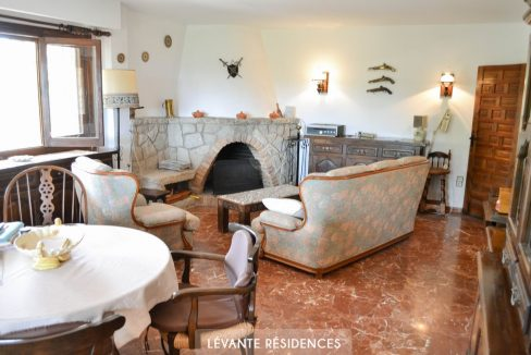 villa-haut-de-gamme-alberic-valencia-4
