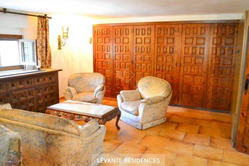 villa-haut-de-gamme-alberic-valencia-6