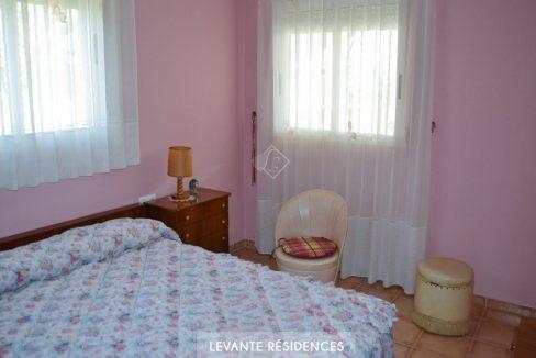 villa-haut-de-gamme-alberic-valencia-agence-francophone-11