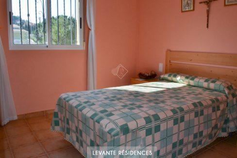 villa-haut-de-gamme-alberic-valencia-agence-francophone-12