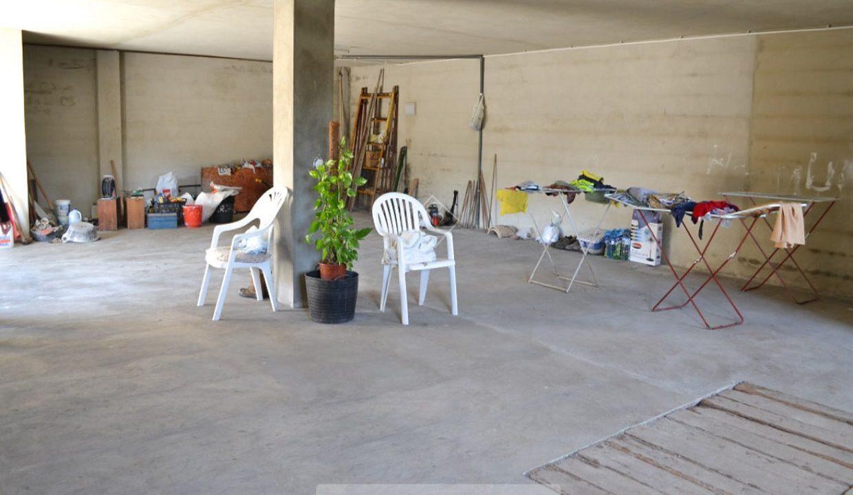 villa-haut-de-gamme-alberic-valencia-agence-francophone-14