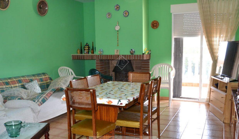 villa-haut-de-gamme-alberic-valencia-agence-francophone-7