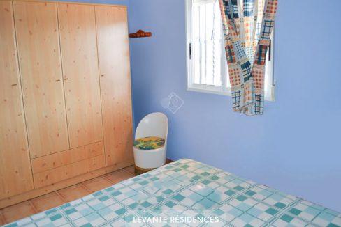 villa-haut-de-gamme-alberic-valencia-agence-francophone-9