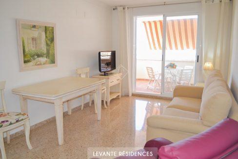 appartement-gandia-valencia-agence-francophone-016-2