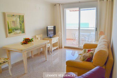 appartement-gandia-valencia-agence-francophone-04