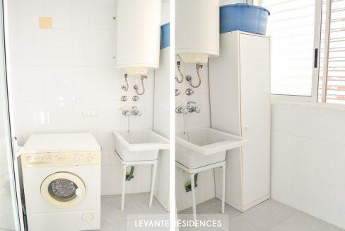 appartement-gandia-valencia-agence-francophone-05-2