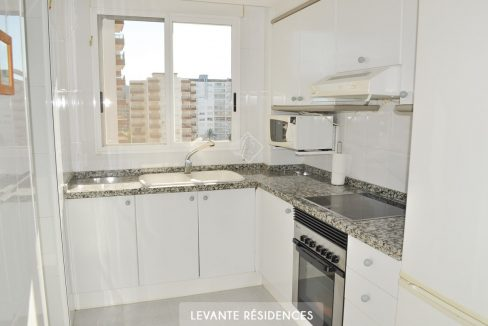 appartement-gandia-valencia-agence-francophone-05