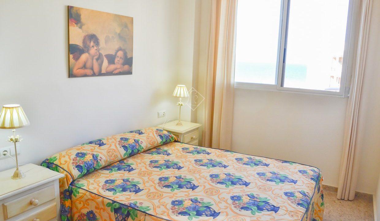 appartement-gandia-valencia-agence-francophone-06
