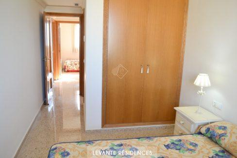 appartement-gandia-valencia-agence-francophone-06-2