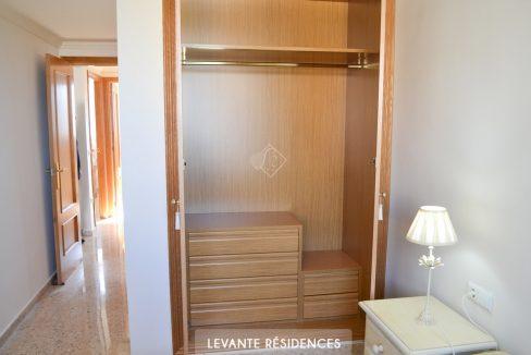 appartement-gandia-valencia-agence-francophone-06-3