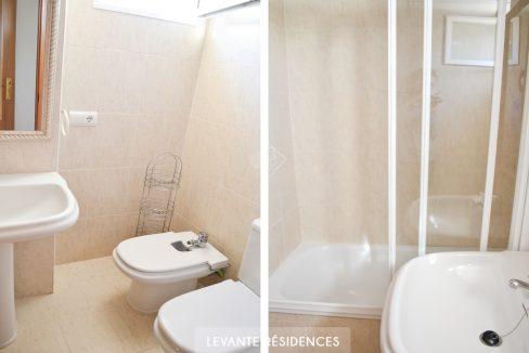 appartement-gandia-valencia-agence-francophone-08