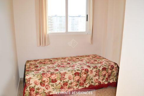 appartement-gandia-valencia-agence-francophone-12