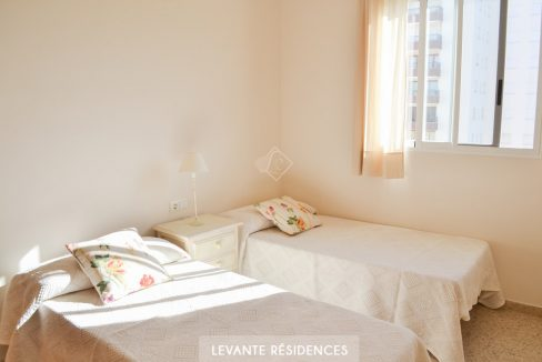 appartement-gandia-valencia-agence-francophone-14