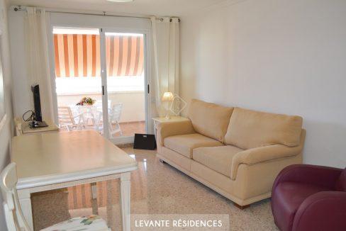appartement-gandia-valencia-agence-francophone-16