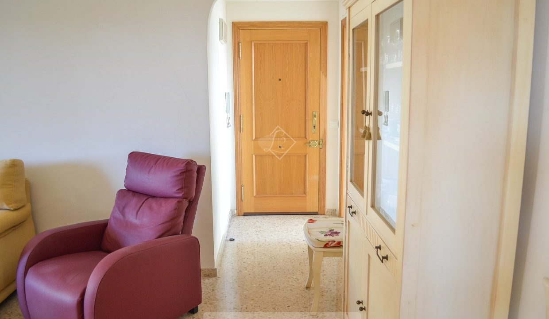 appartement-gandia-valencia-agence-francophone-17