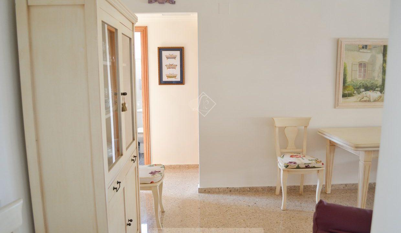 appartement-gandia-valencia-agence-francophone-18