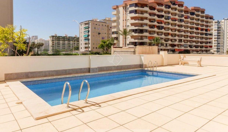appartement-gandia-valencia-agence-francophone-2