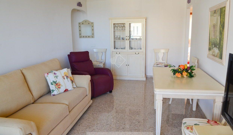 appartement-gandia-valencia-agence-francophone-21