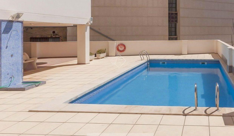 appartement-gandia-valencia-agence-francophone-3
