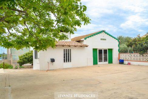 investissement-hort-propriete-valencia-agence-francophone-22