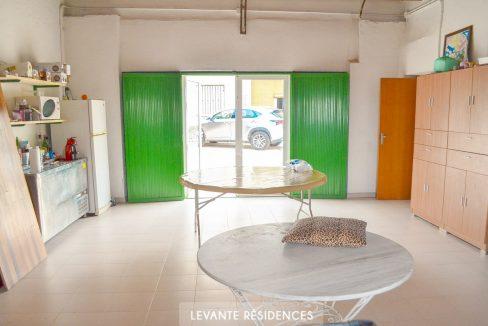 investissement-hort-propriete-valencia-agence-francophone-30