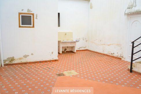 investissement-hort-propriete-valencia-agence-francophone-31
