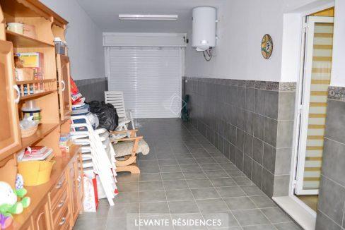 inmobiliaria-casa-alta-calidad-lujo-alzira-sueca-polinya-valencia (24)