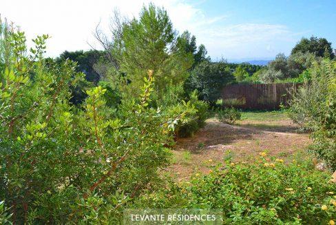 inmobiliaria-chalet-alta-calidad-lujo-alberic-valencia (10)