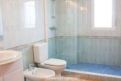 Villa - Haut de Gamme - Alberic - Valencia - Agence immobilière Francophone