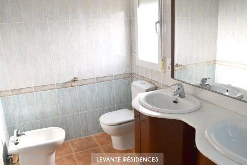 inmobiliaria-chalet-alta-calidad-lujo-alberic-valencia (14)