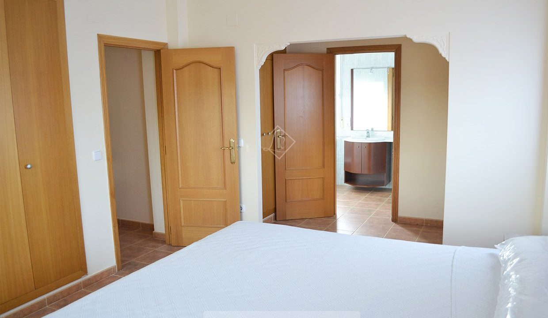 inmobiliaria-chalet-alta-calidad-lujo-alberic-valencia (16)