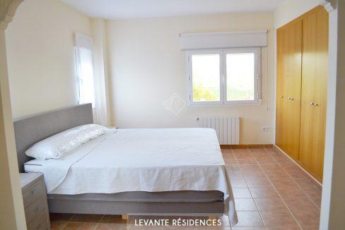 inmobiliaria-chalet-alta-calidad-lujo-alberic-valencia (17)