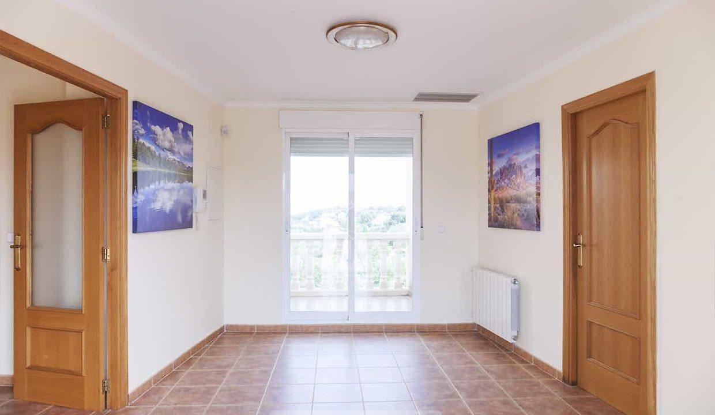 inmobiliaria-chalet-alta-calidad-lujo-alberic-valencia (21)