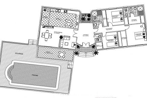 inmobiliaria-chalet-alta-calidad-lujo-alberic-valencia (6)
